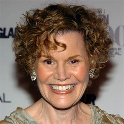 Judy Blumes by How Judy Blume Got Us Through Adolescence Biography