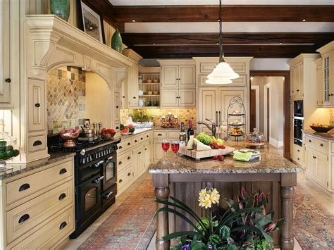 traditional kitchen designs photo gallery bloombety images of traditional kitchens small