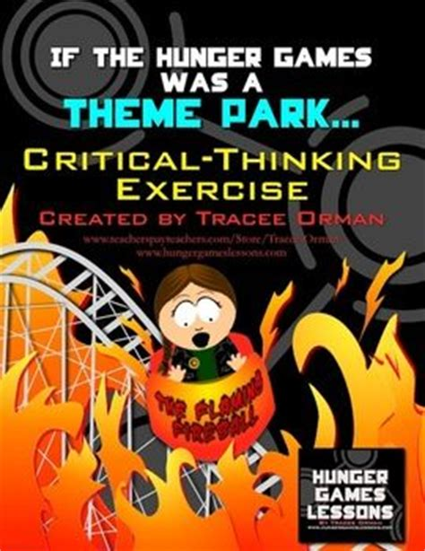 themes in hunger games book 823 best teaching the hunger games images on pinterest