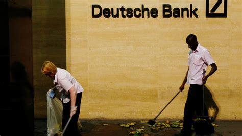 deutsche bank völklingen jim rogers 171 la faillite de la deutsche bank va faire s