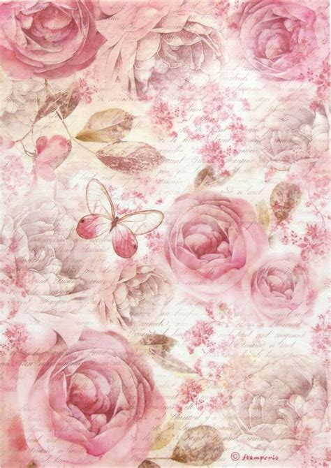 Decoupage Paper Ideas - best 20 decoupage paper ideas on decoupage