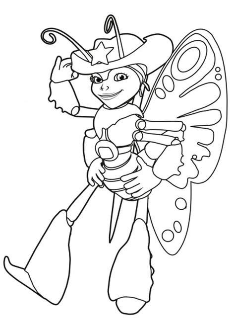 coloring pages tree fu tom tree fu tom sketch coloring page coloring pages tree fu