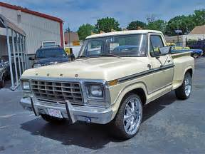1979 Ford Trucks For Sale » Home Design 2017