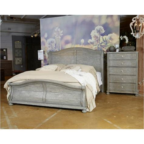 Designer Living Coupon by B644 98 Ashley Furniture Marleny Bedroom Bed Queen Sleigh