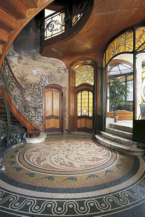 art design brussels dianadeluxe art nouveau hotel hannon bruxelles