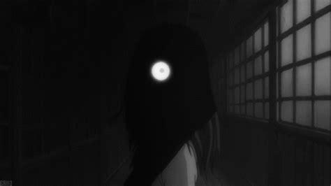 anime gif google search dark creepy anime pictures