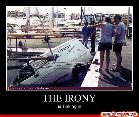 boat car joke insurance memes and funny jokes ashburnham insurance blog