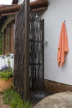 Outdoor Shower In Cold Climate by Outdoor Showers On Outdoor Showers Outside