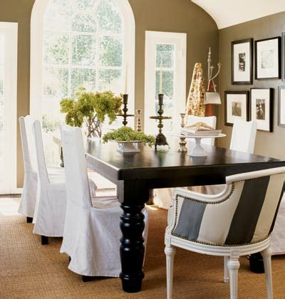 dining room slipcover chairs nice slipcovers for chairs how dining room chair covers