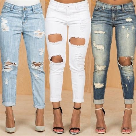 jean outfits on pinterest 1000 images about jeans on pinterest high waisted denim