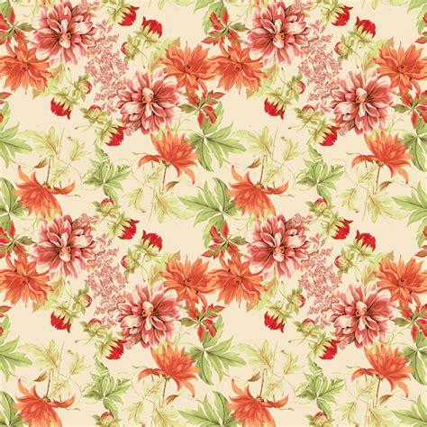 pattern fabric free free textile design patterns fabric designs patterns
