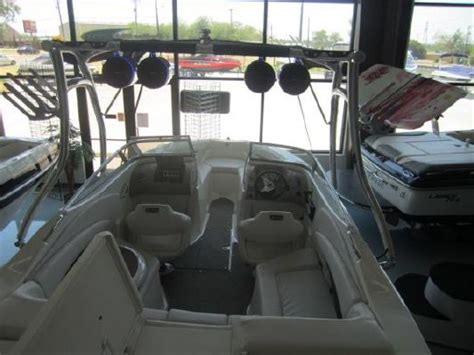 larson boat manufacturer phone number 2011 larson senza 206 boats yachts for sale