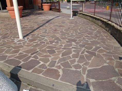 pavimenti in pietra per esterno pietre da esterno pavimento per esterni in pietra n with