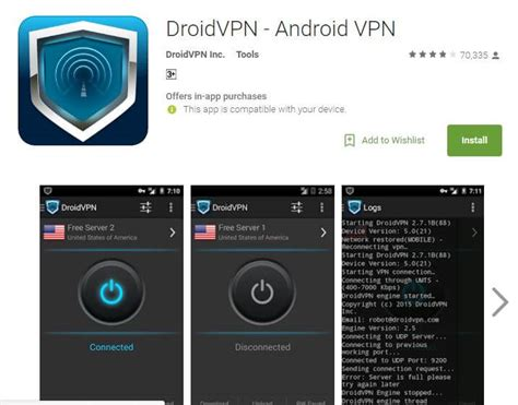 free vpn android free vpn for android 2017 خرید ikev2 خرید vpn فیلترشکن