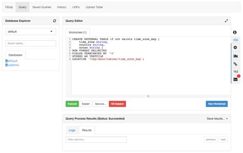 construct 2 timer tutorial sentiment analysis with hadoop