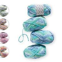 crelando knitting yarn savings sewn up 19 sep 2016 lidl northern ireland