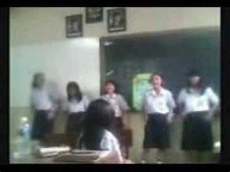 kisah nyata penakan hantu indonesia kisah nyata penampakan hantu kuntilanak di smp negeri