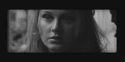 adele someone like you quiz someone like you music video adele image 25714648