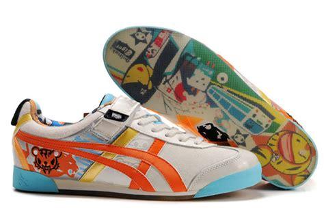 Sepatu Asics Duomax 0 onitsuka tiger tokidoki mex lo asics gel shoes asics gel duomax shoes asics gel maverick 2