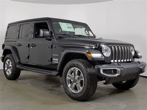 new 2018 jeep wrangler unlimited new 2018 jeep wrangler unlimited for sale west palm