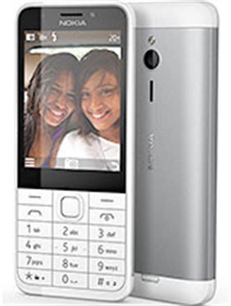Hp Nokia 220 Dan 225 nokia 225 dual sim phone specifications