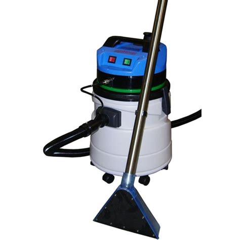 Rug Cleaner Machine by Carpet Cleaning Machines From A D Supplies