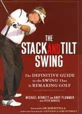 sean foley swing method critical review
