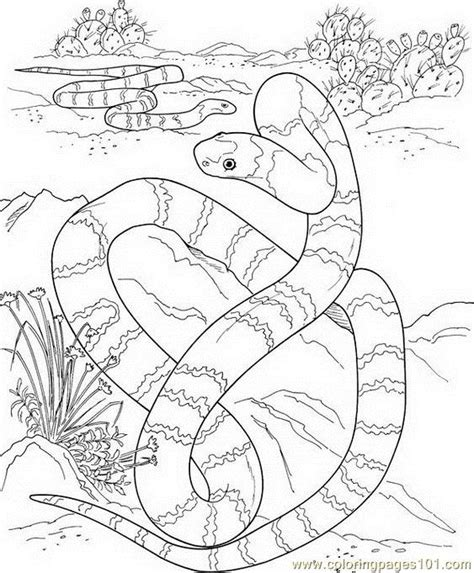 snake coloring page pdf chinese new year snake coloring page free snake coloring