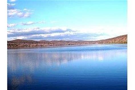 laurel bed lake laurel bed lake russell county va appalachian travel