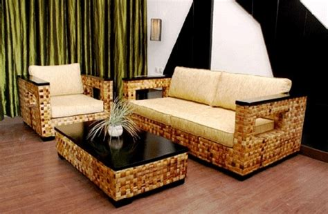 bamboo living room furniture bamboo living room furniture www pixshark com images