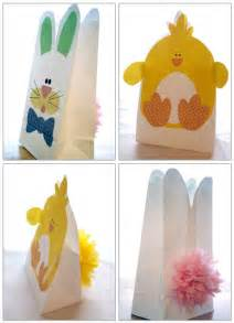 easter bag template it s written on the wall easter cookies cupcakes cake