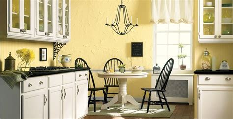 behr paint colors popped corn 25 b 228 sta yellow kitchen paint id 233 erna p 229 farba