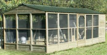 Free Rabbit Hutch And Run File Wells Poultry Housing Large Chicken Coop And Run