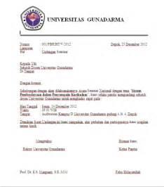 contoh surat undangan febrihidayatullah