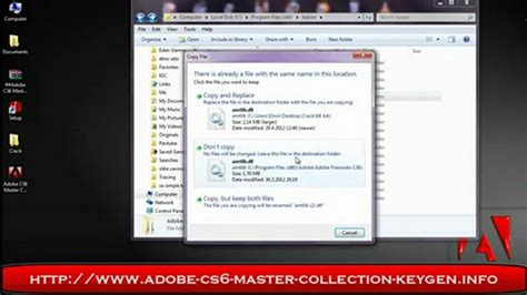 adobe cs6 master collection serial number crack keygen adobe cs6 master collection serial number