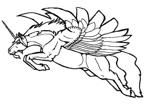 Pegasus Coloring Pages For Kids Az Coloring Pages Pegasus Coloring Pages