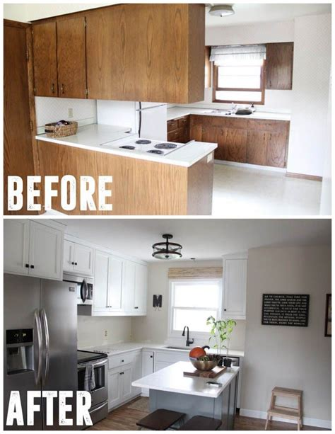 25 best ideas about 1970s kitchen remodel on