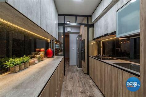 bto kitchen design 7 kitchen designs for baking addicts