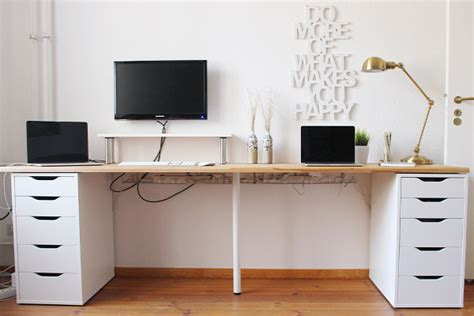 Ikea Regal mit diesen ikea hacks wird dein b 252 ro zum angesagten