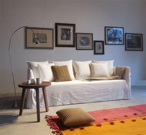 divani seconda mano divani gervasoni cheap divani letto delizioso marrone