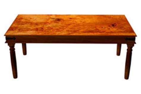 used furniture for saleuvuqgwtrke