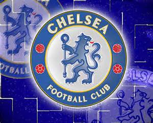 chelsea fc profile 2011 2012 wallpapers photos