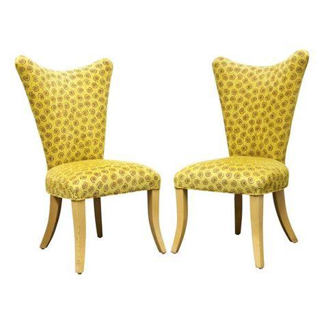 Custom Made Dining Chairs Custom Made Dining Chairs