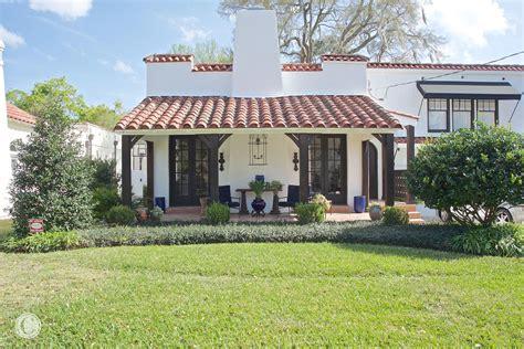 home renovation san marco jacksonville fl cornelius