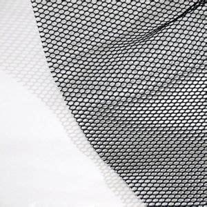 Kain Jala Jaring fitinline jenis kain jala beserta fungsinya