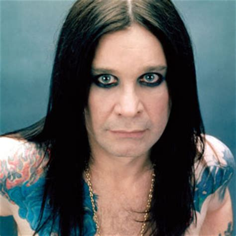 ozzy osbourne net worth how rich is ozzy osbourne ozzy osbourne net worth 2017 the celebrity post