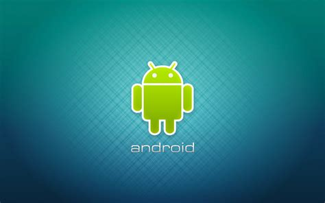 cool android cool android wallpaper wallpup