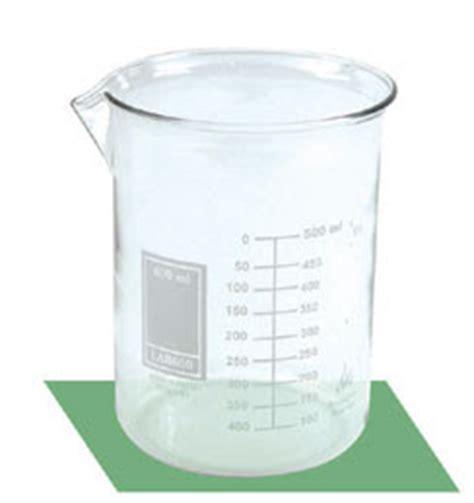 Measure Glass Gelas Ukur Kaca Measuring 1 1 2 Oz 4 Ml of qc peralatan gelas kimia glass ware equipment
