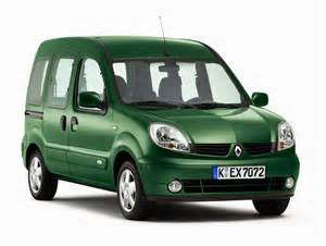 Renault Kangoo Renault Kangoo Car Insurance Compare The Market