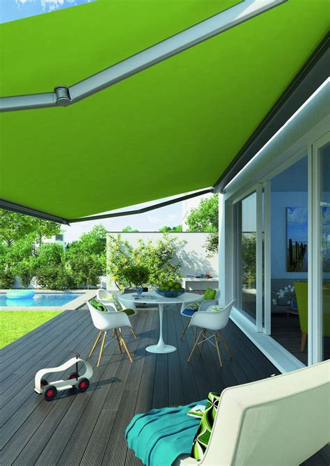 commercial awnings prices image gallery haus awnings prices